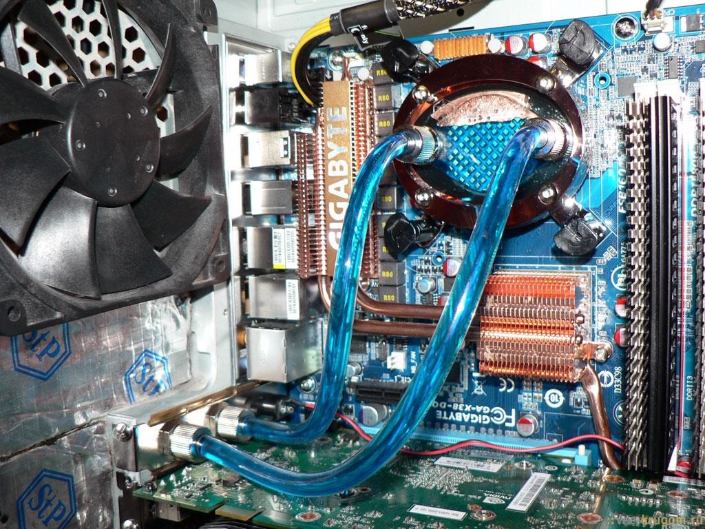 Нужен ли мощный компьютер