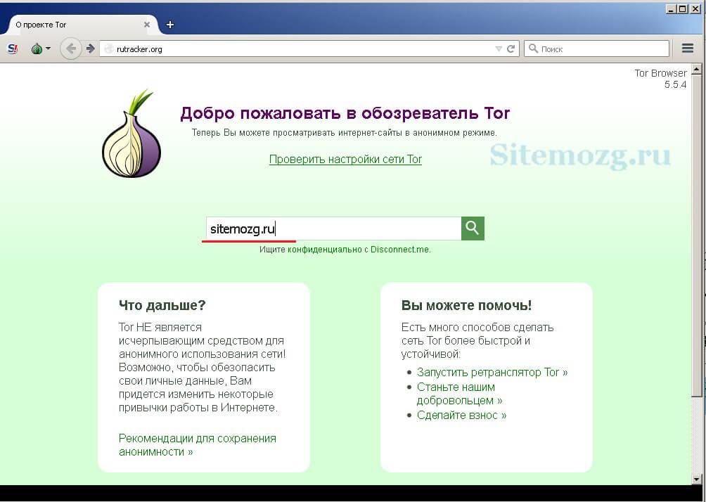 Гугл браузер тор gydra tor browser ipad free hyrda вход